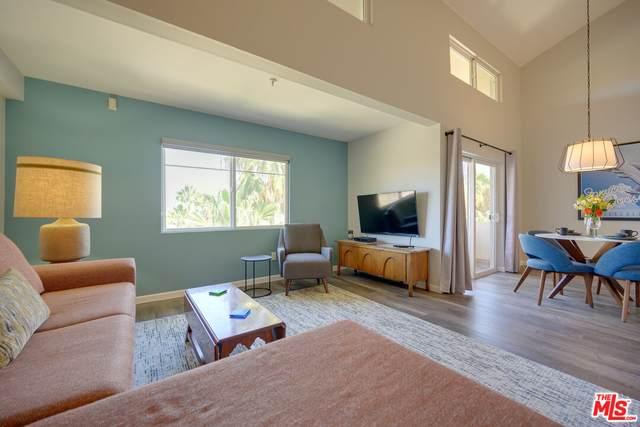13200 Pacific Promenade #412, Playa Vista, CA 90094 (#21-795188) :: Vida Ash Properties   Compass