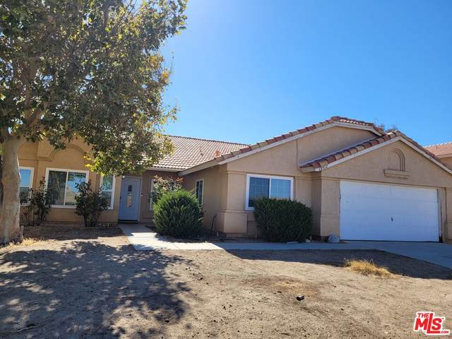 38912 Brookdale Rd, Palmdale, CA 93551 (#21-795440) :: Randy Plaice and Associates