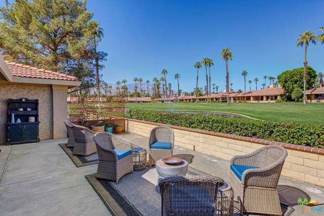 49 Maximo Way, Palm Desert, CA 92260 (MLS #21-795716) :: Brad Schmett Real Estate Group