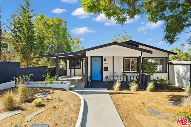 3107 Pueblo Ave, Los Angeles, CA 90032 (#21-795948) :: The Bobnes Group Real Estate