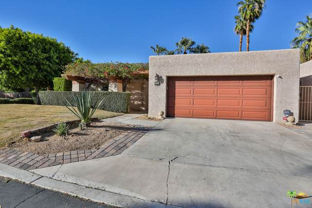 3500 N Ridgeview Cir, Palm Springs, CA 92264 (#21-796016) :: The Bobnes Group Real Estate