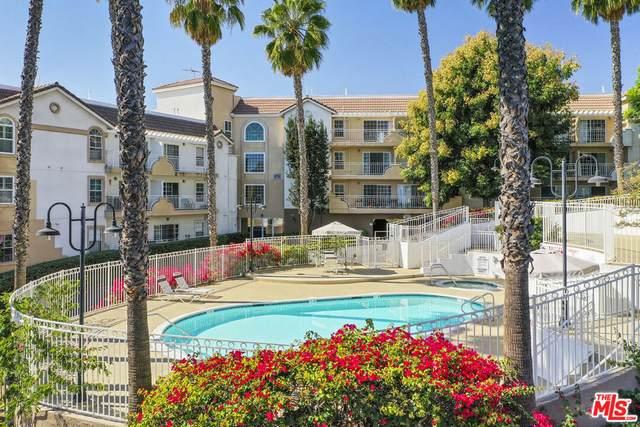 4750 Templeton St #1221, Los Angeles, CA 90032 (#21-796652) :: Vida Ash Properties   Compass