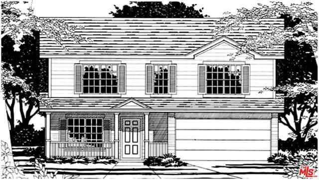 25597 Baseline Ave, Highland, CA 92346 (#21-796678) :: The Bobnes Group Real Estate