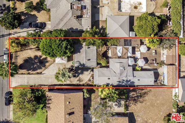 12335 Emelita St, Valley Village, CA 91607 (#21-796792) :: Randy Plaice and Associates