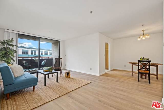 222 S Central Ave #321, Los Angeles, CA 90012 (MLS #21-796906) :: The Sandi Phillips Team