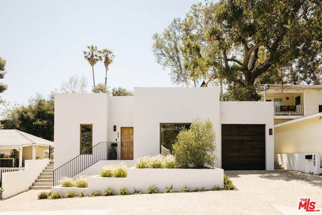 4865 Wicopee St, Los Angeles, CA 90041 (#21-796972) :: The Grillo Group