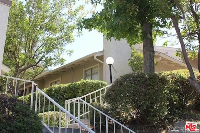 19972 Esquiline Ave, Walnut, CA 91789 (#21-797214) :: Vida Ash Properties   Compass