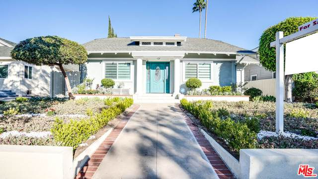 978 4Th Ave, Los Angeles, CA 90019 (#21-797600) :: Lydia Gable Realty Group