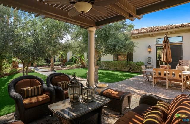 57870 S Valley Ln, La Quinta, CA 92253 (#21-797942) :: Lydia Gable Realty Group