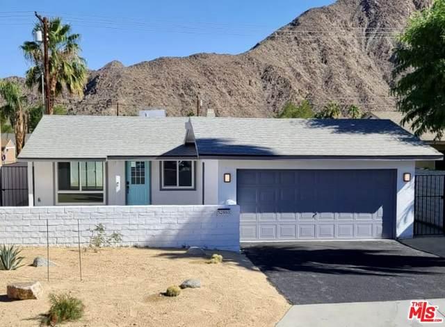 52860 Avenida Villa, La Quinta, CA 92253 (#21-798374) :: Vida Ash Properties | Compass