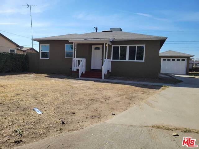 1746 Turrill Ave, San Bernardino, CA 92411 (#21-798544) :: Vida Ash Properties | Compass