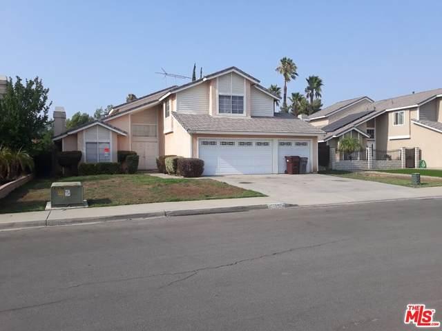 25590 Fruit Tree St, Moreno Valley, CA 92553 (#21-798552) :: Lydia Gable Realty Group