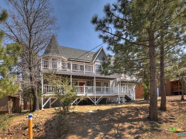 783 Villa Grove Ave, Big Bear, CA 92314 (#21-799980) :: Vida Ash Properties   Compass