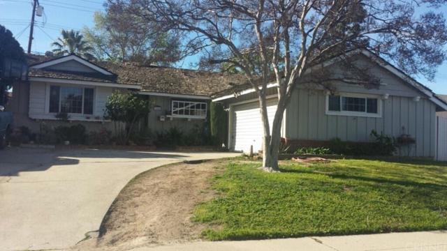 16246 Septo Street, North Hills, CA 91343 (#SR17083923) :: TruLine Realty