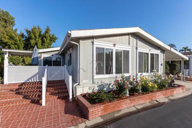 15 Tahquitz Court, Camarillo, CA 93012 (#217007768) :: Eric Evarts Real Estate Group