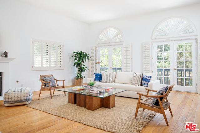 3418 Dorothy Road, Topanga, CA 90290 (#17245344) :: TBG Homes - Keller Williams