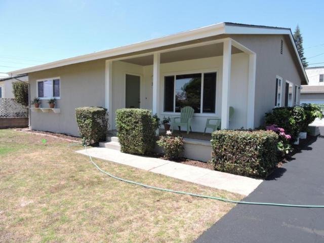 3112 Channel Drive, Ventura, CA 93003 (#217007775) :: Eric Evarts Real Estate Group