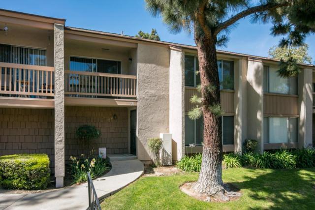 1131 Badger Circle, Ventura, CA 93003 (#217007778) :: Eric Evarts Real Estate Group