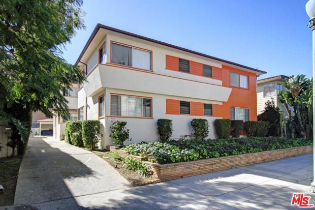 11728 Bellagio Road, Los Angeles (City), CA 90049 (#17245474) :: TBG Homes - Keller Williams