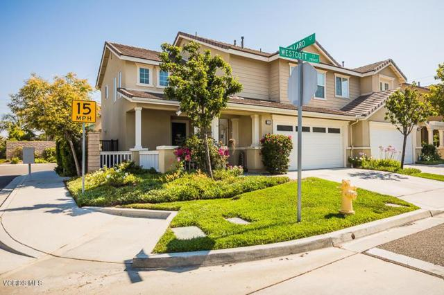 13183 Westcott Court, Moorpark, CA 93021 (#217010099) :: California Lifestyles Realty Group