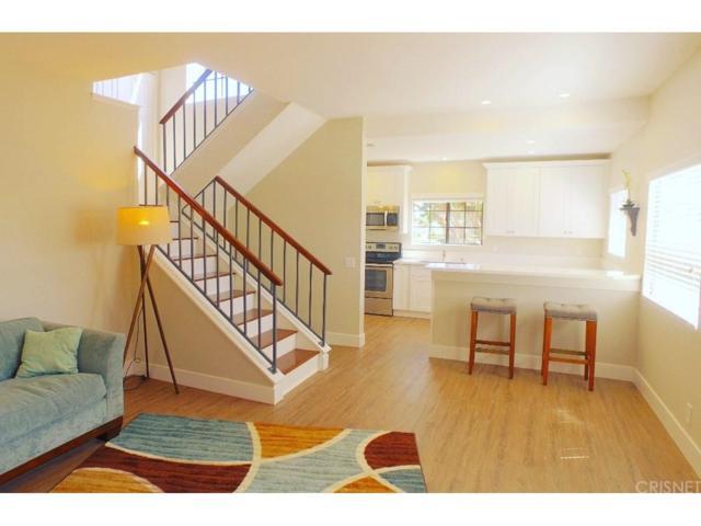 129 Courtyard Drive, Port Hueneme, CA 93041 (#SR17188105) :: RE/MAX Gold Coast Realtors