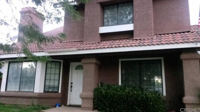 1617 E Avenue R12, Palmdale, CA 93550 (#SR17184175) :: The Fineman Suarez Team
