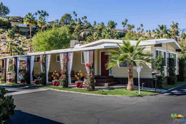 115 Saturn, Palm Springs, CA 92264 (#18309892PS) :: The Fineman Suarez Team