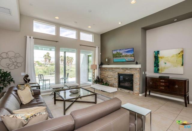 4365 Vantage Lane, Palm Springs, CA 92262 (#18417056PS) :: Fred Howard Real Estate Team
