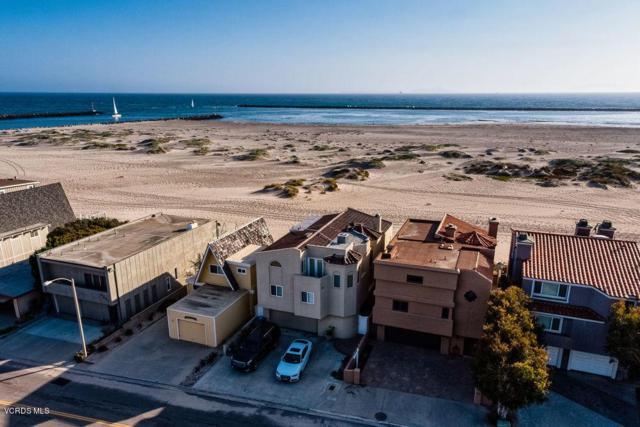 3265 Ocean Drive, Oxnard, CA 93035 (#218015372) :: Desti & Michele of RE/MAX Gold Coast