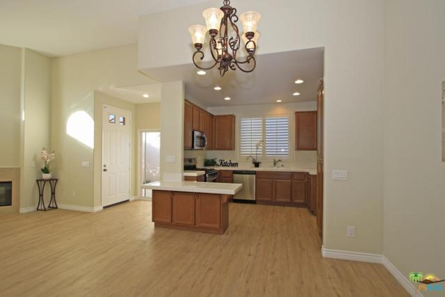 47800 Dancing Butterfly, La Quinta, CA 92253 (#18417656PS) :: Fred Howard Real Estate Team