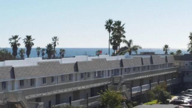 251 S Ventura Road #221, Port Hueneme, CA 93041 (#218015415) :: Lydia Gable Realty Group