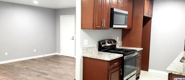 960 E Bonita Avenue #129, Pomona, CA 91767 (#319000018) :: Fred Howard Real Estate Team
