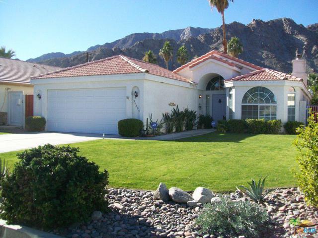51895 Avenida Alvarado, La Quinta, CA 92253 (#19418632PS) :: Fred Howard Real Estate Team