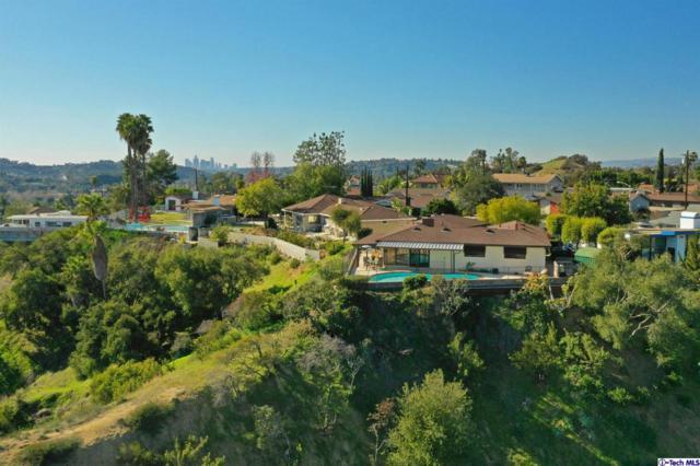 6665 Church Street, Highland Park, CA 90042 (#318005035) :: Fred Howard Real Estate Team