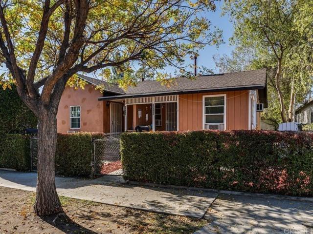 1310 Pico Street, San Fernando, CA 91340 (#SR19001667) :: Lydia Gable Realty Group