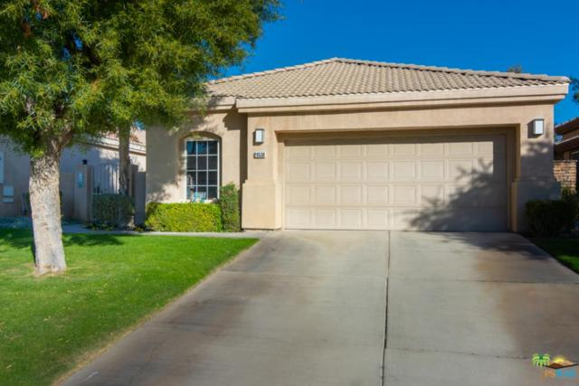 29530 W Laguna Drive, Cathedral City, CA 92234 (#19419214PS) :: TruLine Realty