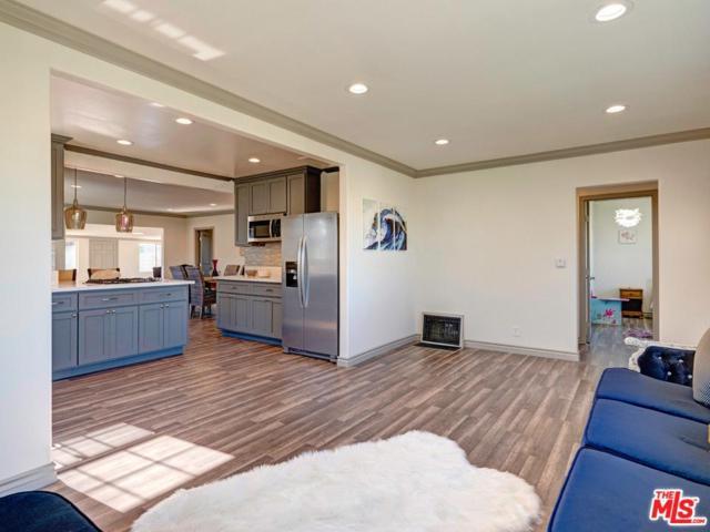 734 W 139TH Street, Gardena, CA 90247 (#19419978) :: Fred Howard Real Estate Team