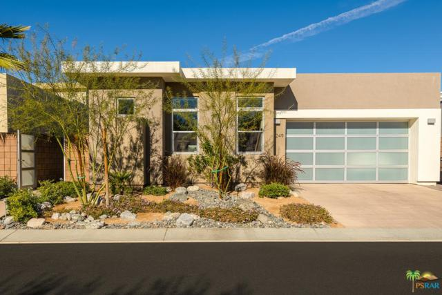 4249 Indigo Street, Palm Springs, CA 92262 (#19418610PS) :: Fred Howard Real Estate Team