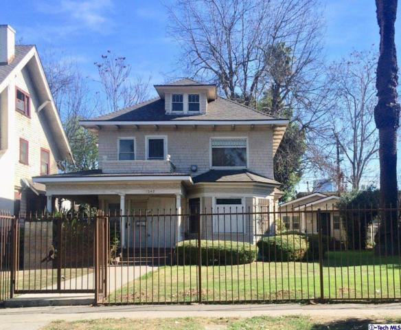 1248 Magnolia Avenue, Los Angeles (City), CA 90006 (#319000089) :: Lydia Gable Realty Group
