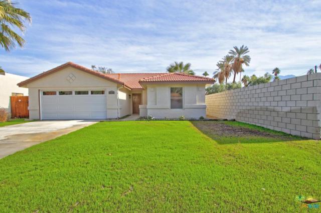 51550 Avenida Alvarado, La Quinta, CA 92253 (#19422000PS) :: Fred Howard Real Estate Team