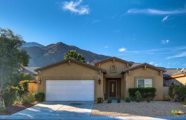 3971 Vista Dunes, Palm Springs, CA 92262 (#19422138PS) :: Fred Howard Real Estate Team