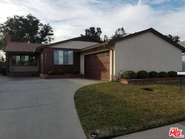 13315 S Wilton Place Place, Gardena, CA 90249 (#19421658) :: Fred Howard Real Estate Team