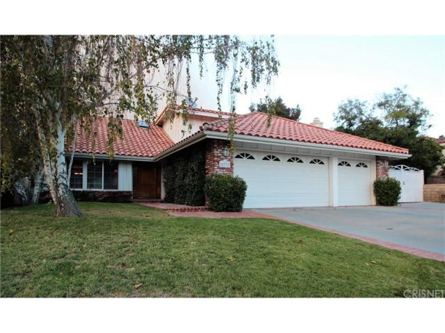 28737 Aries Street, Agoura Hills, CA 91301 (#SR19007445) :: Lydia Gable Realty Group