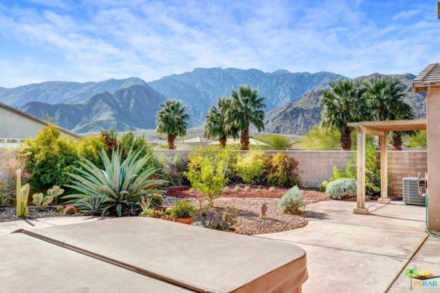 755 Summit Drive, Palm Springs, CA 92262 (#19421656PS) :: Desti & Michele of RE/MAX Gold Coast