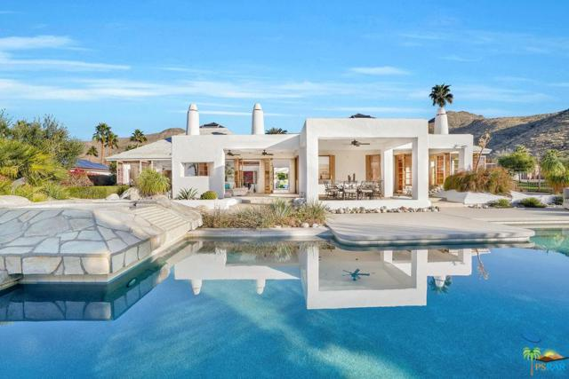 38727 W Maracaibo Circle, Palm Springs, CA 92264 (#19420106PS) :: Fred Howard Real Estate Team