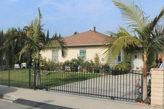 1135 W Birch Street, Oxnard, CA 93033 (#219000429) :: Desti & Michele of RE/MAX Gold Coast
