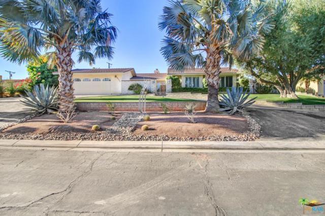 42755 Caballeros Drive, Bermuda Dunes, CA 92203 (#19420656PS) :: Fred Howard Real Estate Team