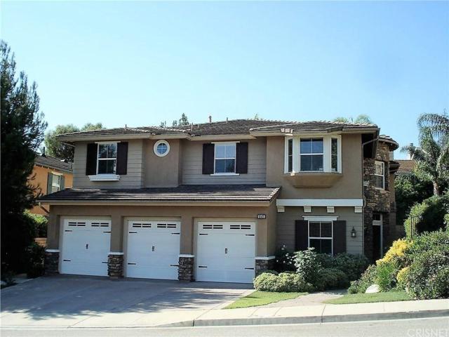30428 Caspian Court, Agoura Hills, CA 91301 (#SR18261883) :: Lydia Gable Realty Group
