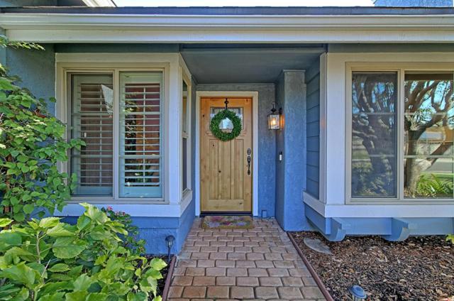1670 Hillridge Drive, Camarillo, CA 93012 (#219000479) :: Desti & Michele of RE/MAX Gold Coast