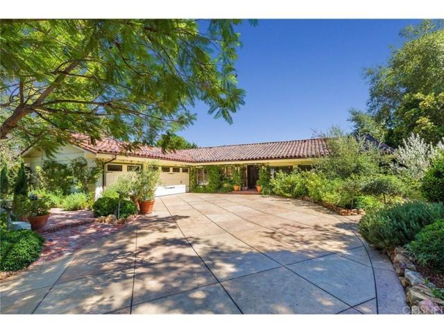32369 Lake Pleasant Drive, Westlake Village, CA 91361 (#SR19009892) :: Desti & Michele of RE/MAX Gold Coast